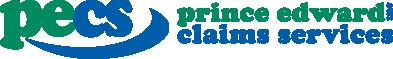 Prince Edward Claims Service